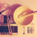 Wyposażenie receptury aptecznej