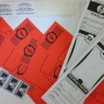 Sygnatura leku recepturowego – drukowanie w KS Apteka (Kamsoft)