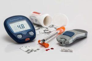 przeliczanie insuliny dawkowanie